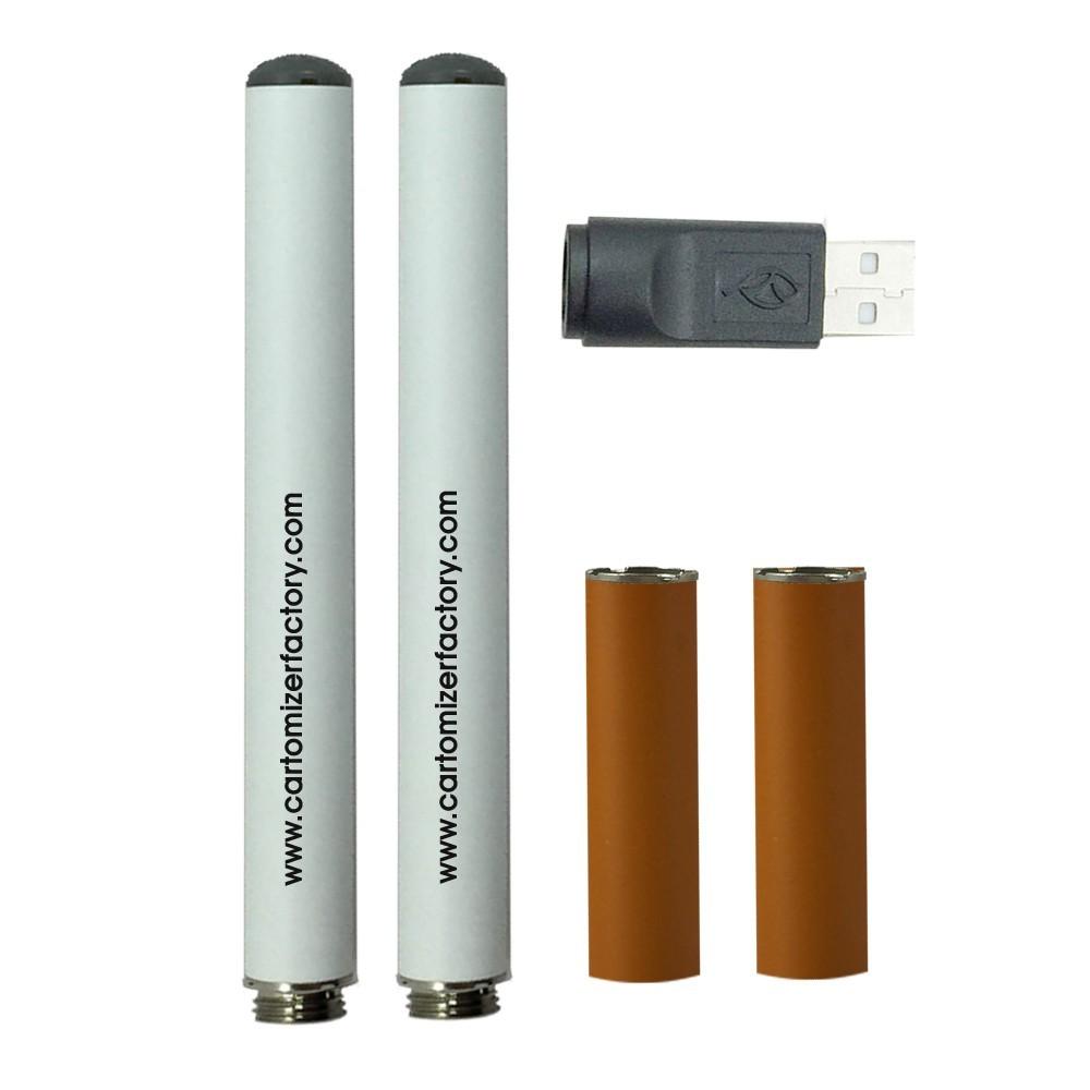 Electronic cigarette pro- starter kits - B300