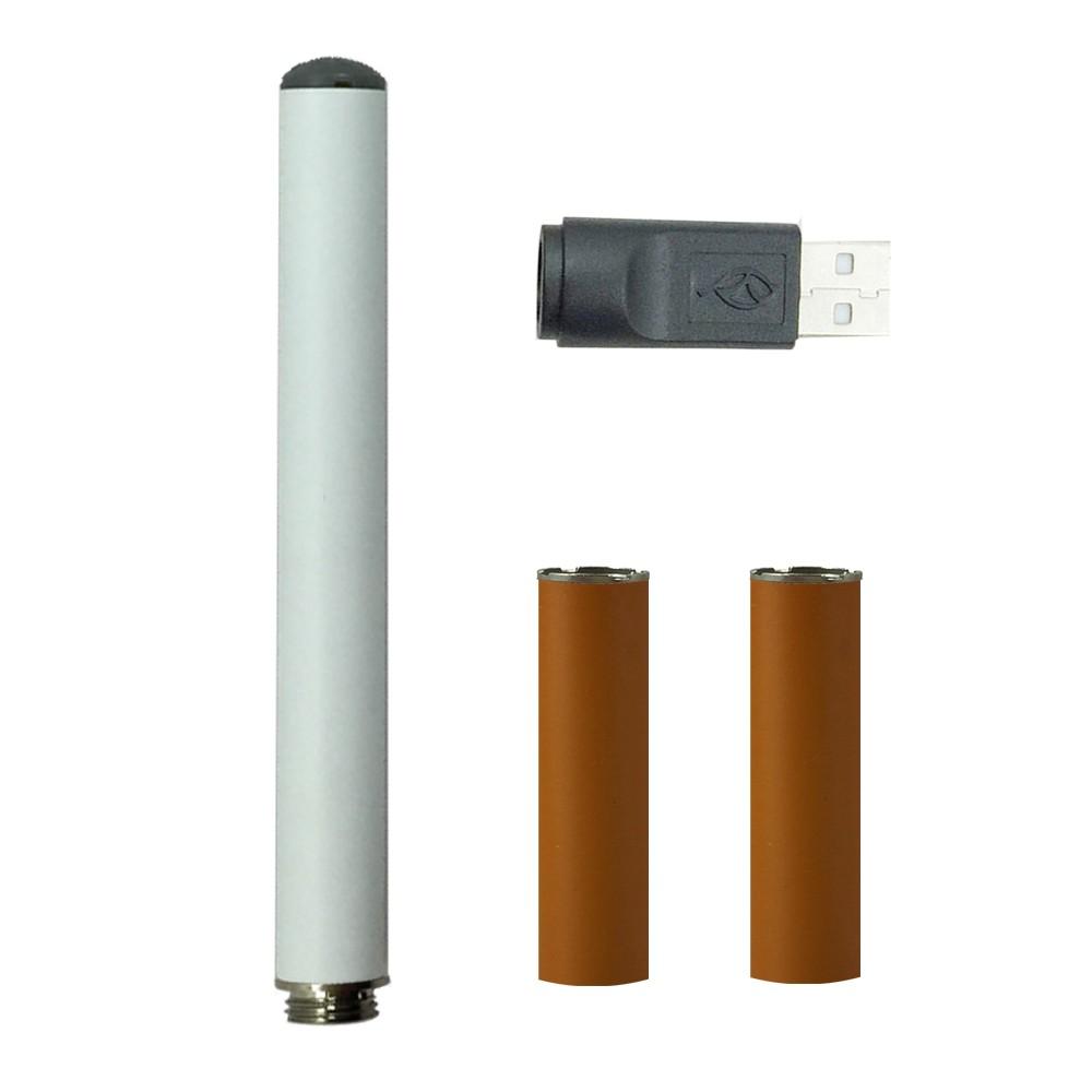 Electronic cigarette standard starter kits - B200