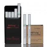 BSTcig A9 starter kit - menthol