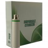 E cigarette cartomizer refill for A series - Menthol high