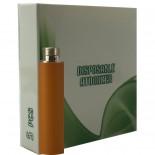 E cigarette cartomizer refill for A series - Tobacco high