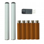 Electronic cigarette pro- starter kits - A300