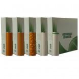 Mig cig e cigarette compatible cartomzers (cartridge+atomizer)